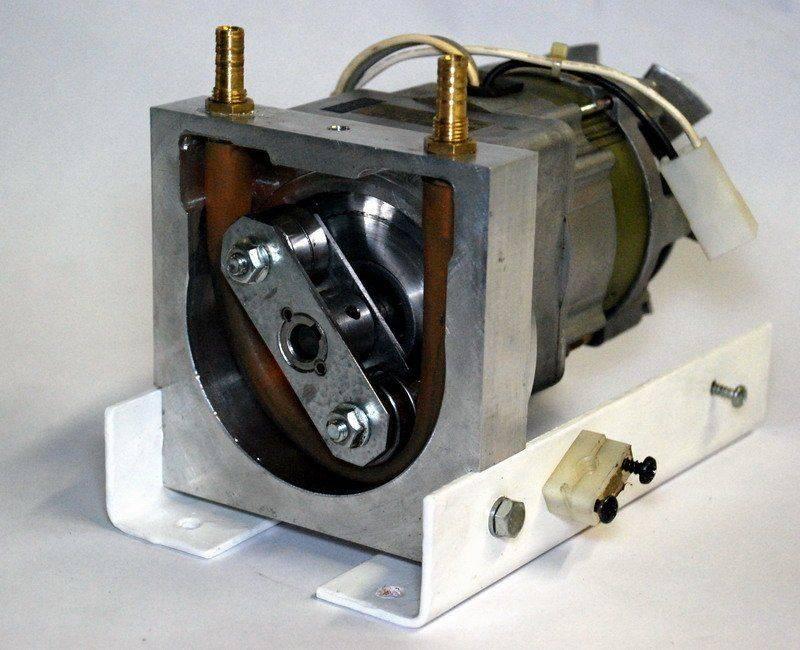 pompe péristaltique 01.JPG