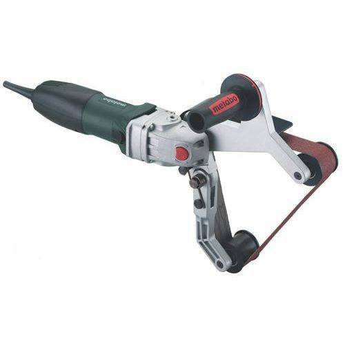 ponceuse-a-tube-1200-w-metabo.jpg