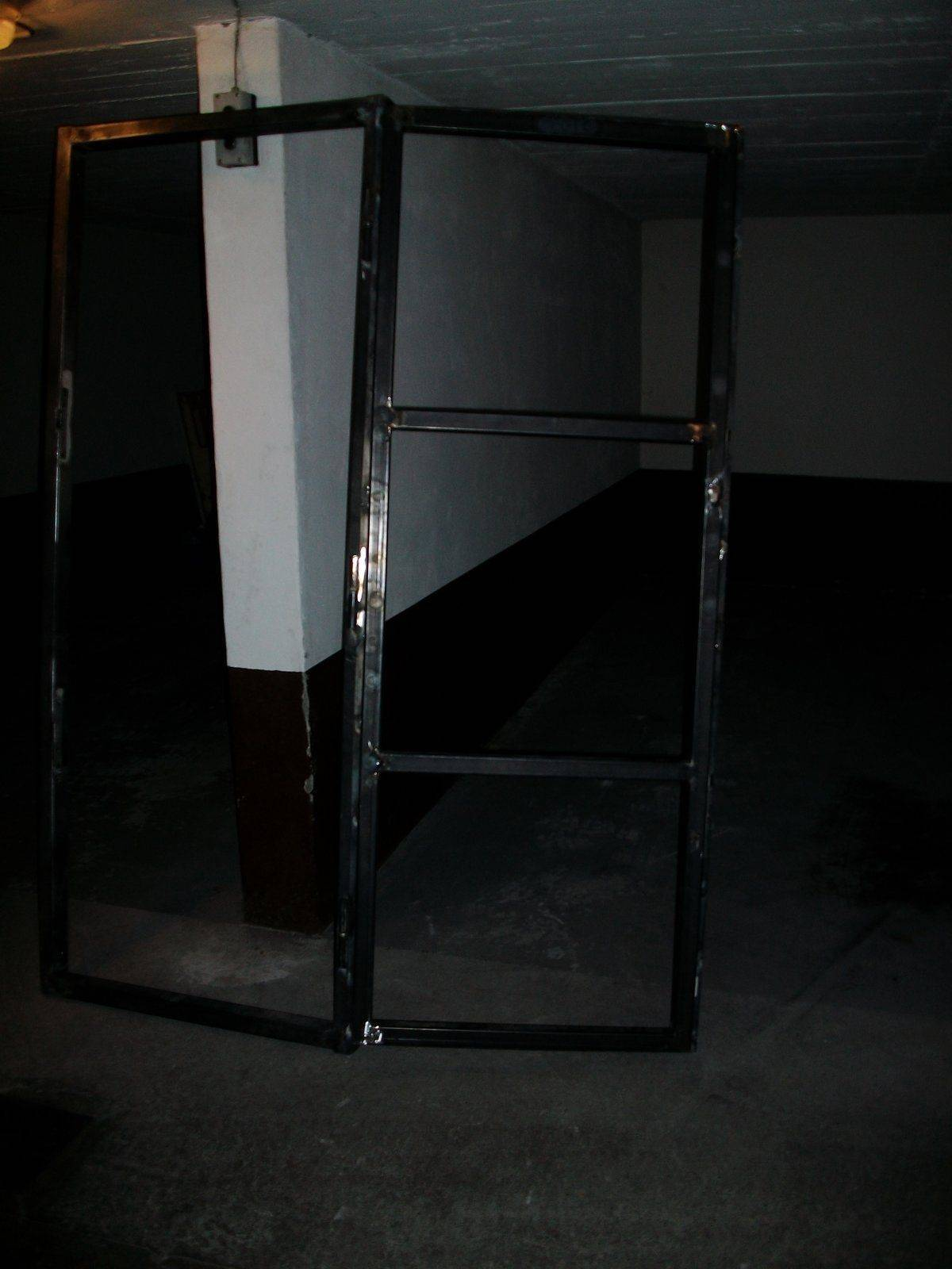 porte atelier 002.JPG