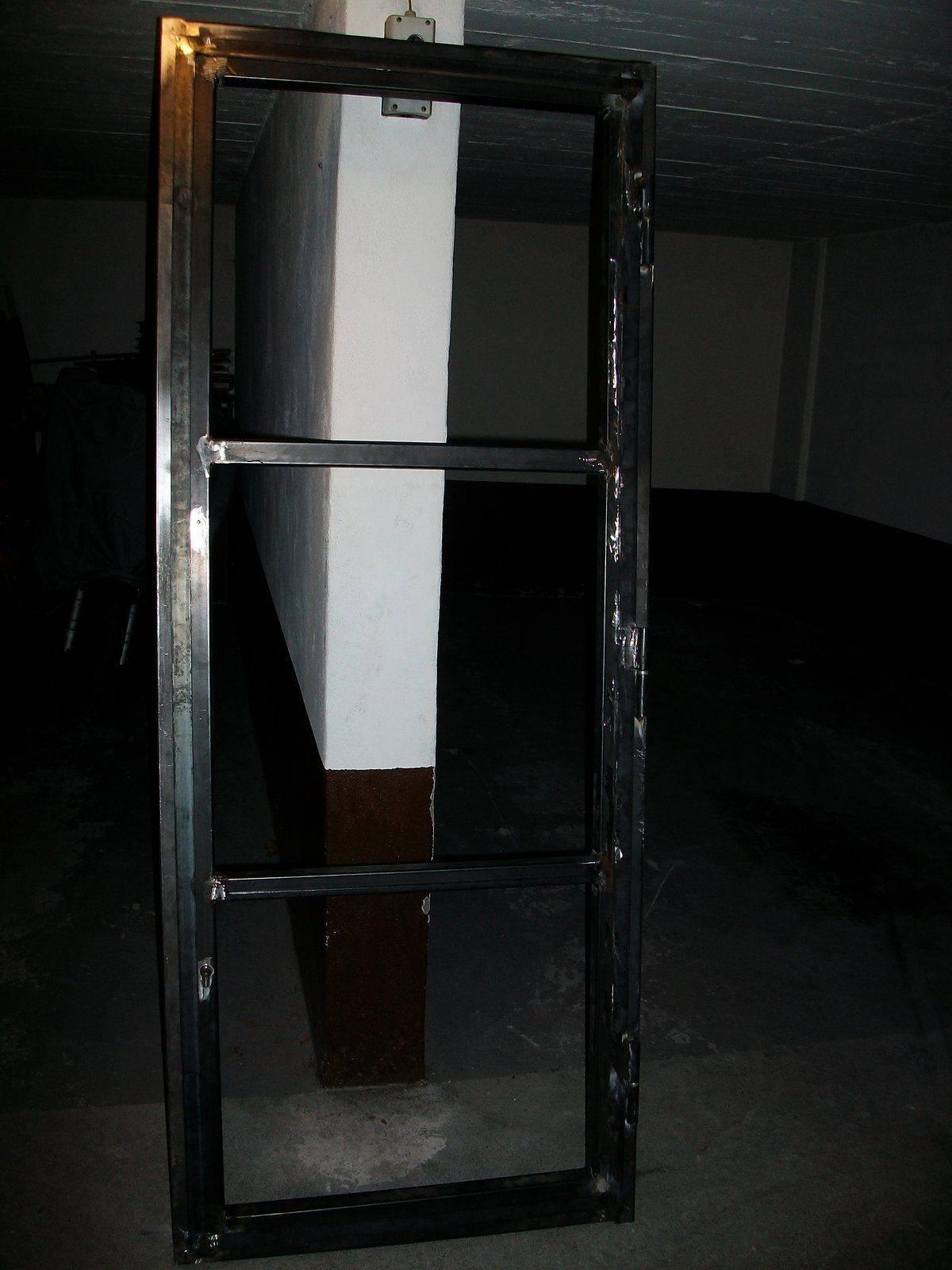 porte atelier 004.JPG