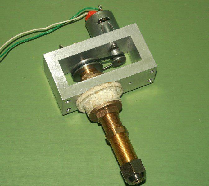 Porte électrode rotatif.jpg