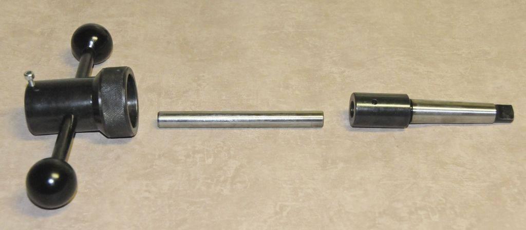 Porte-filiere 2.jpg