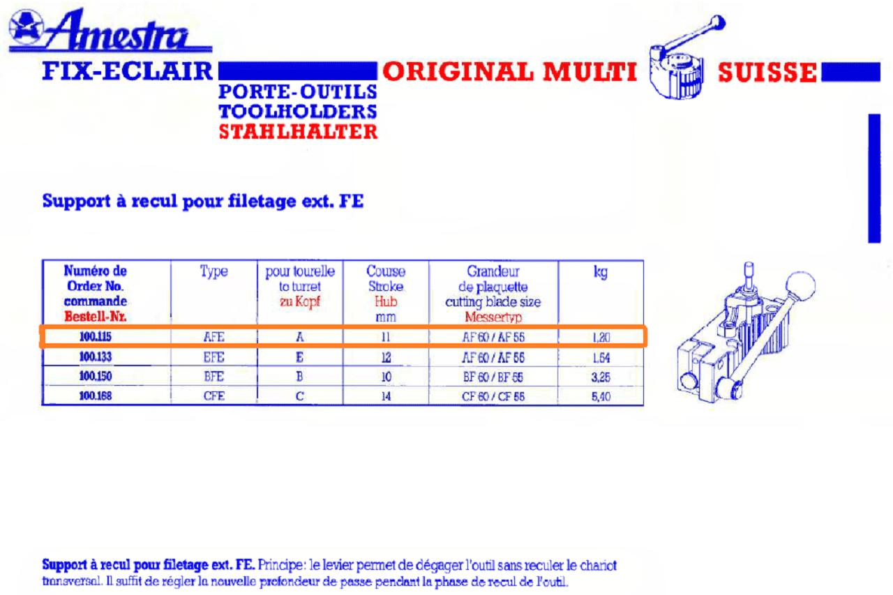PORTE OUTIL MULTIFIX type A pour filetage.png