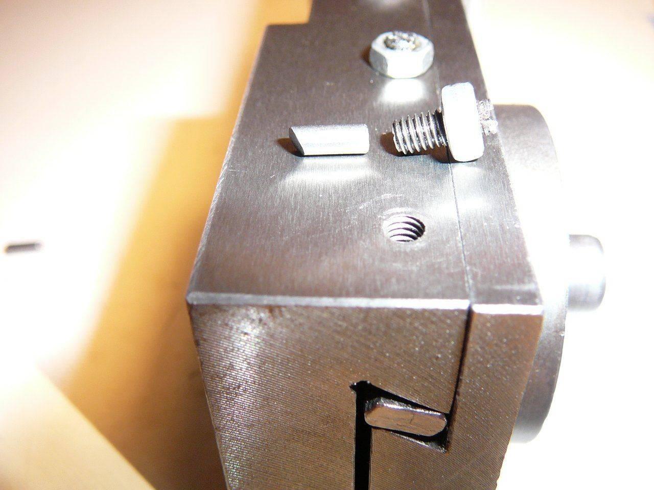 Porte outils 002.jpg