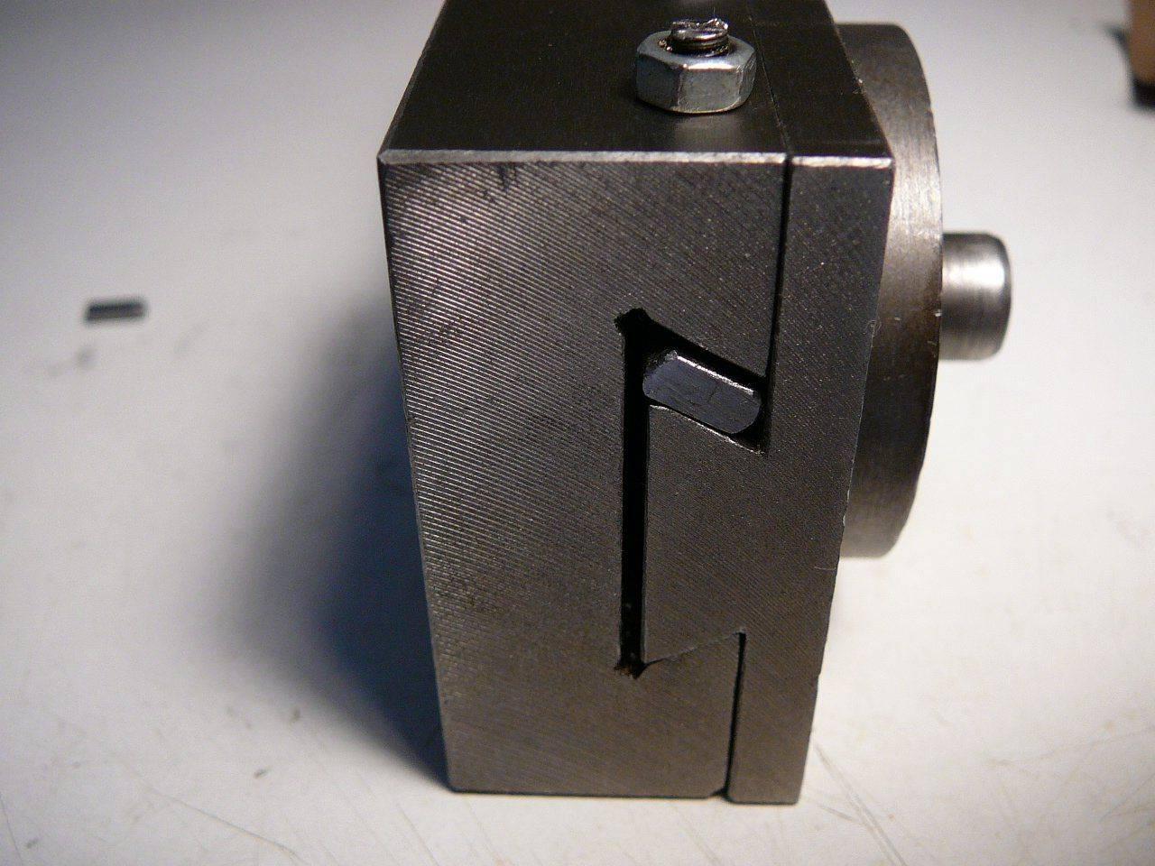 Porte outils 003.jpg