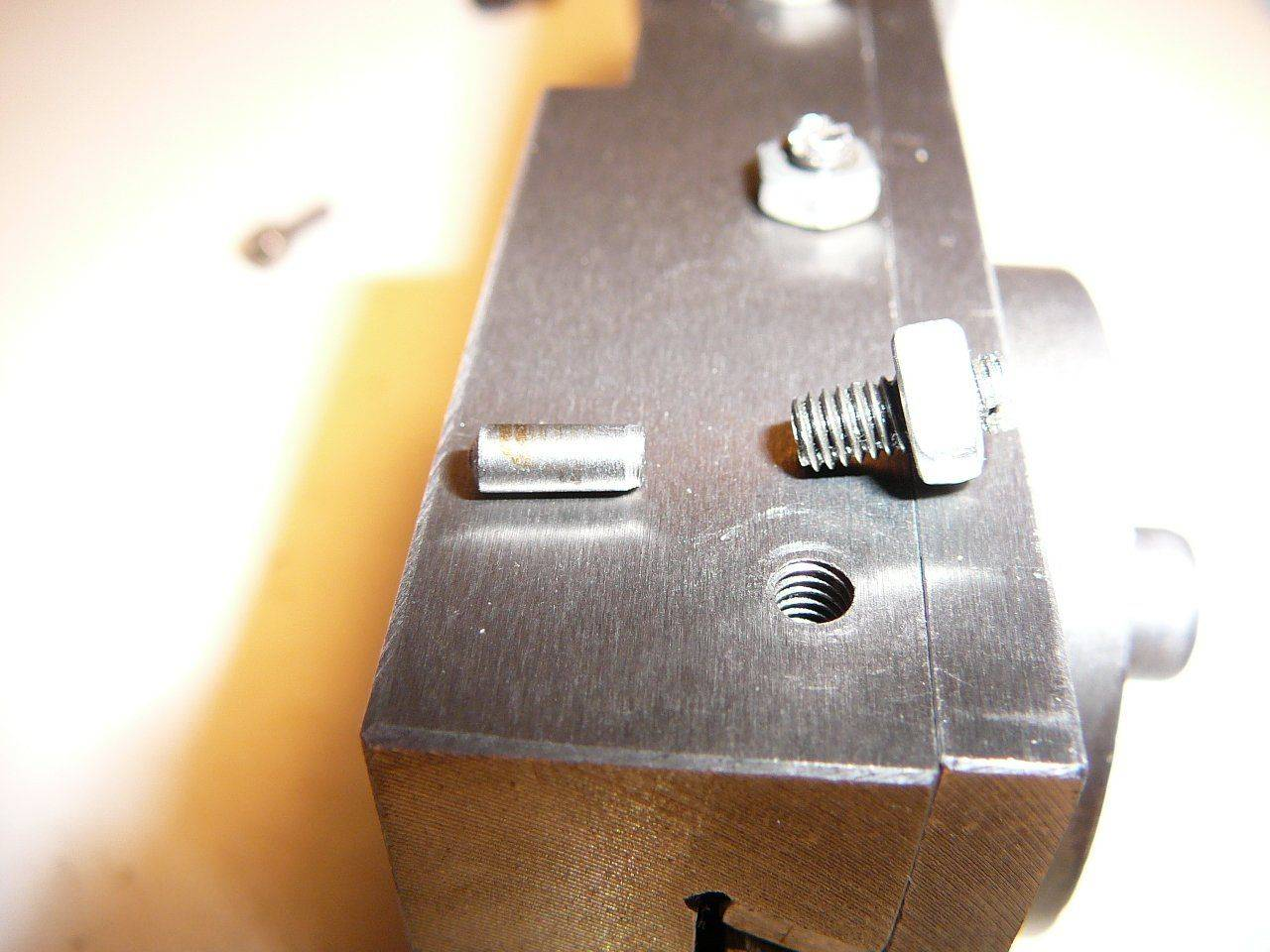 Porte outils 004.jpg