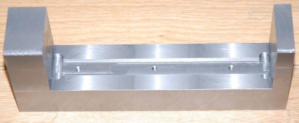 Porte outils-06.jpg