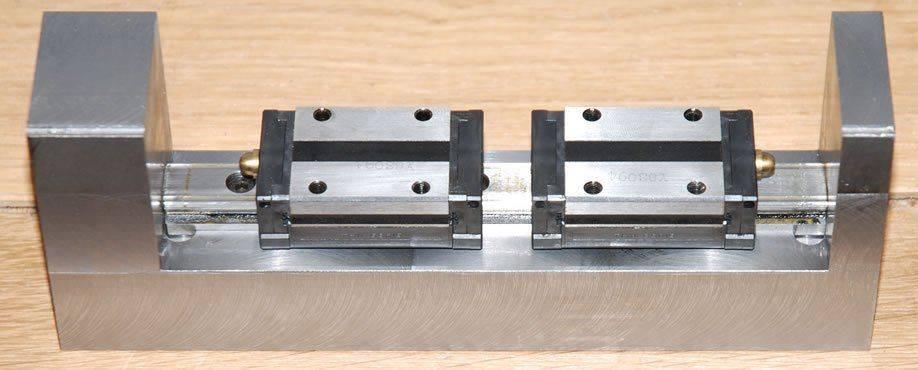 Porte outils-07.jpg
