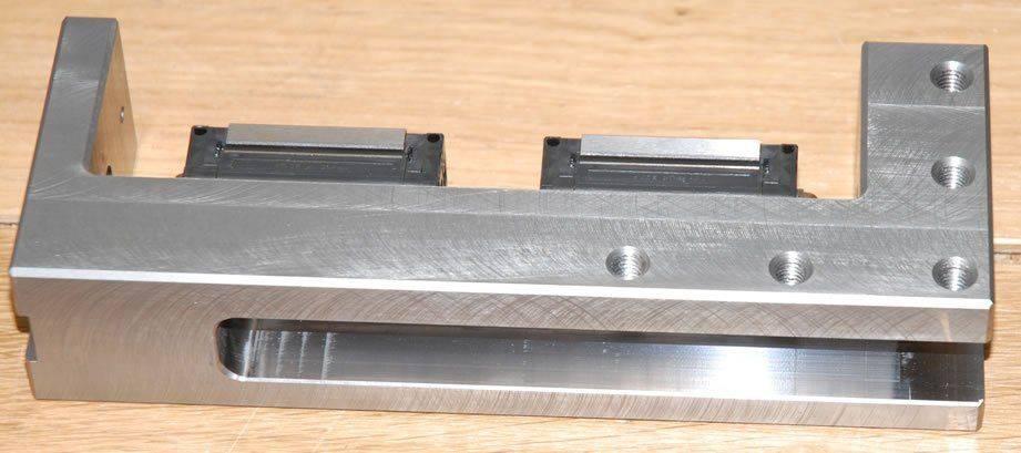 Porte outils-08.jpg