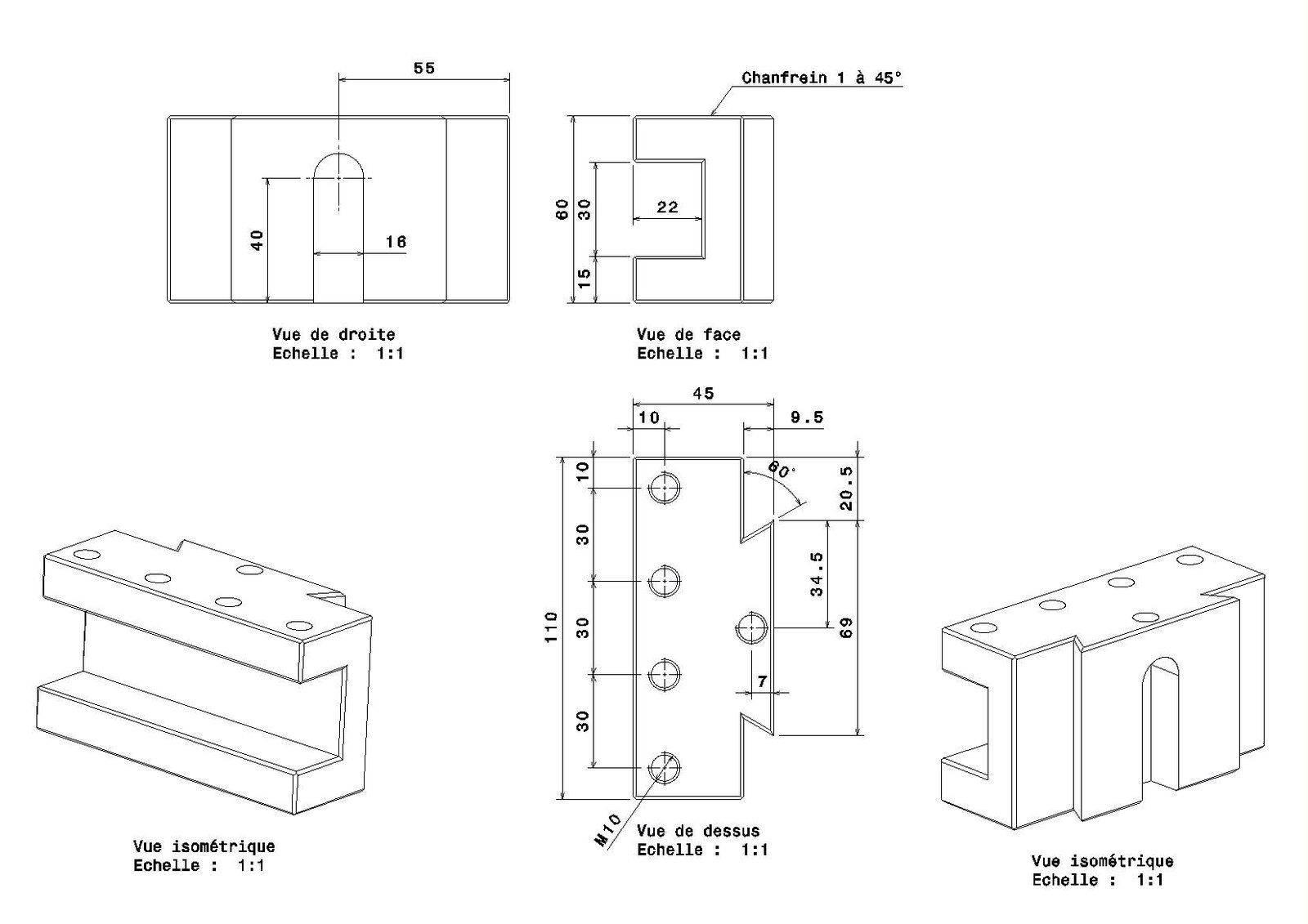 Porte outils 1.jpg