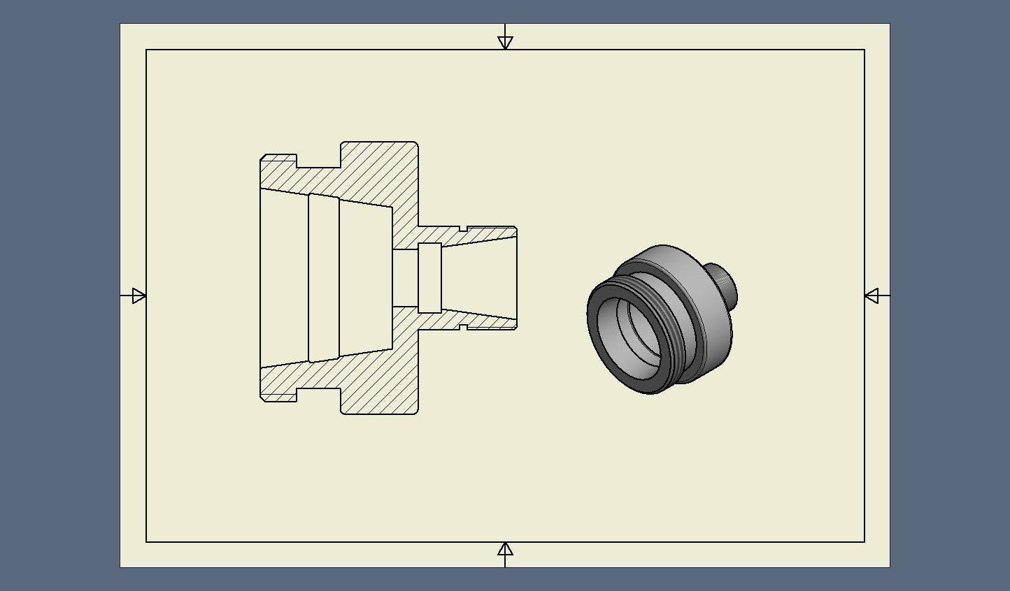 Porte pince ER32 L00(2).jpg