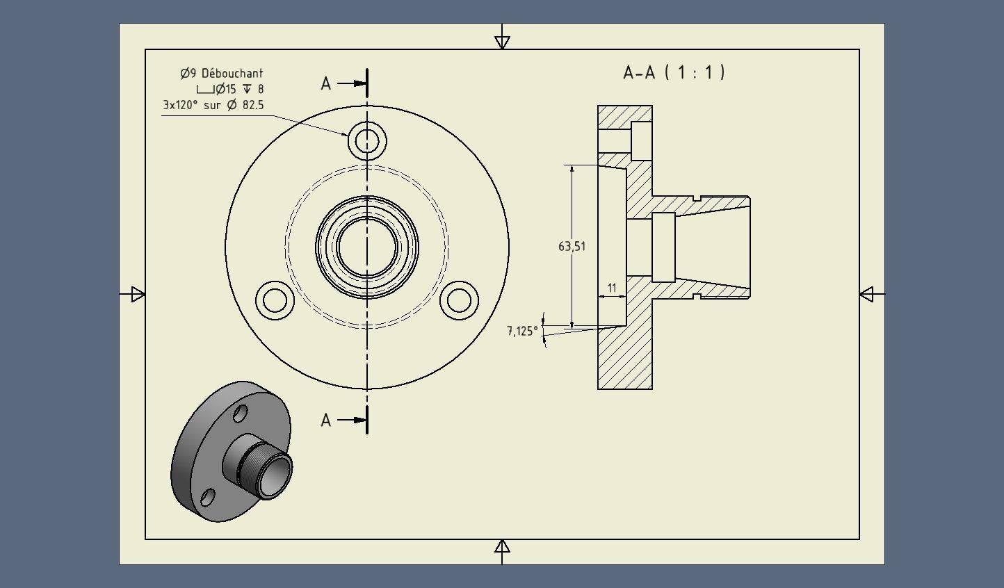 Porte pince ER32 Type A4.jpg