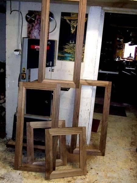 portes armoire 1.jpg