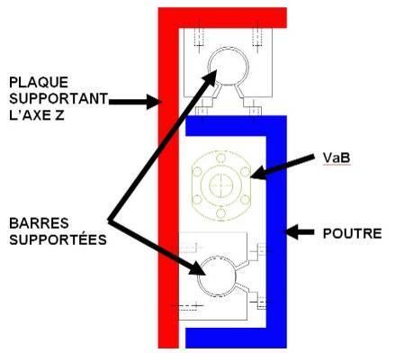 portique_192.jpg