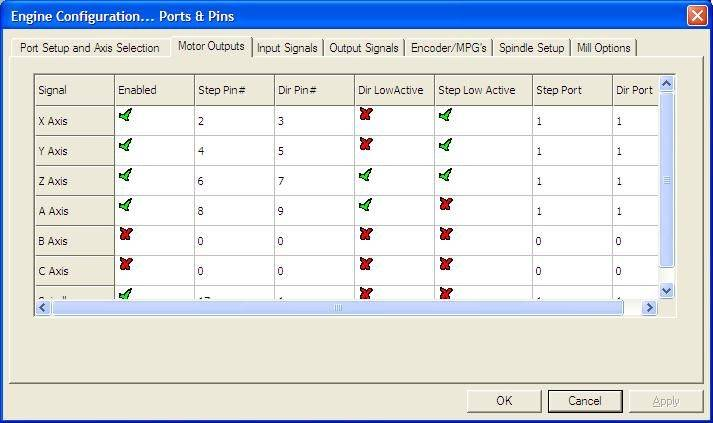 Ports-Pins_Motor_Output.JPG