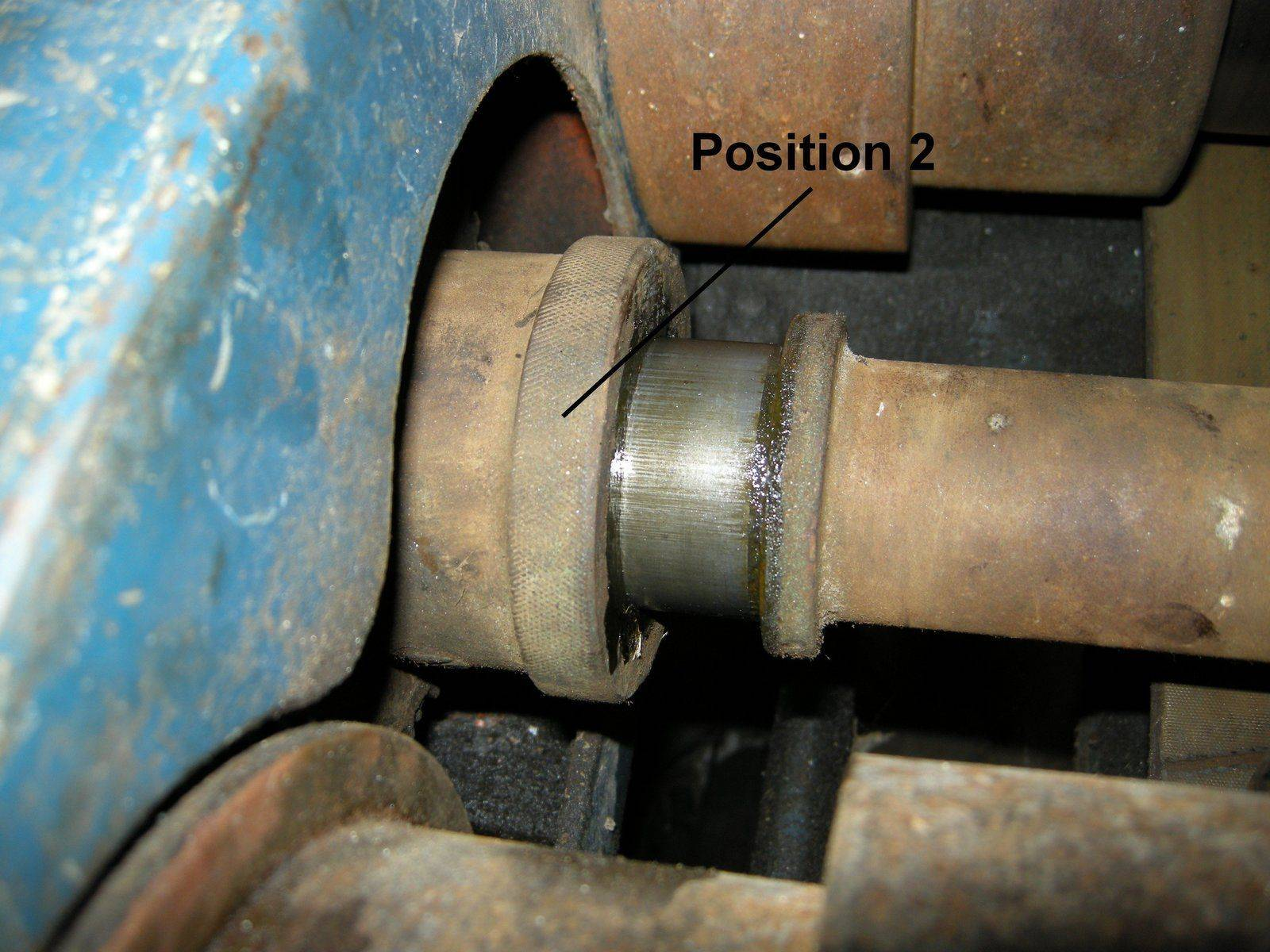 Position 02.jpg