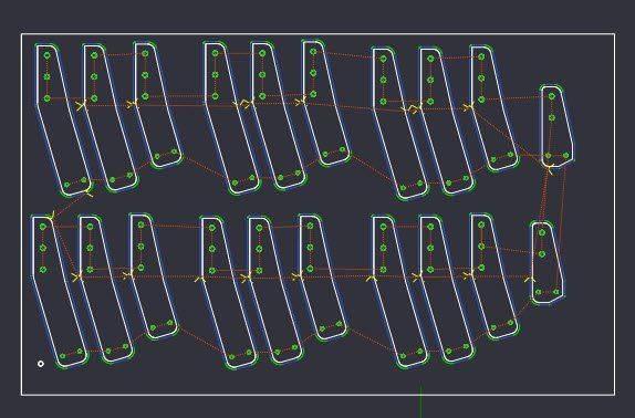 Position pièces.jpg