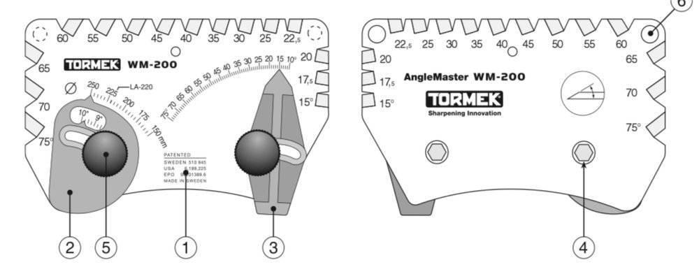 Positionneur WM-200.jpg