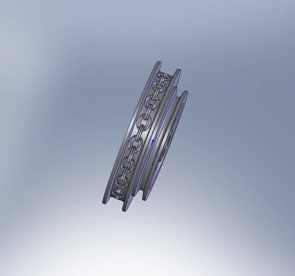 poulie à chaine grue hydraulique senblat.jpg
