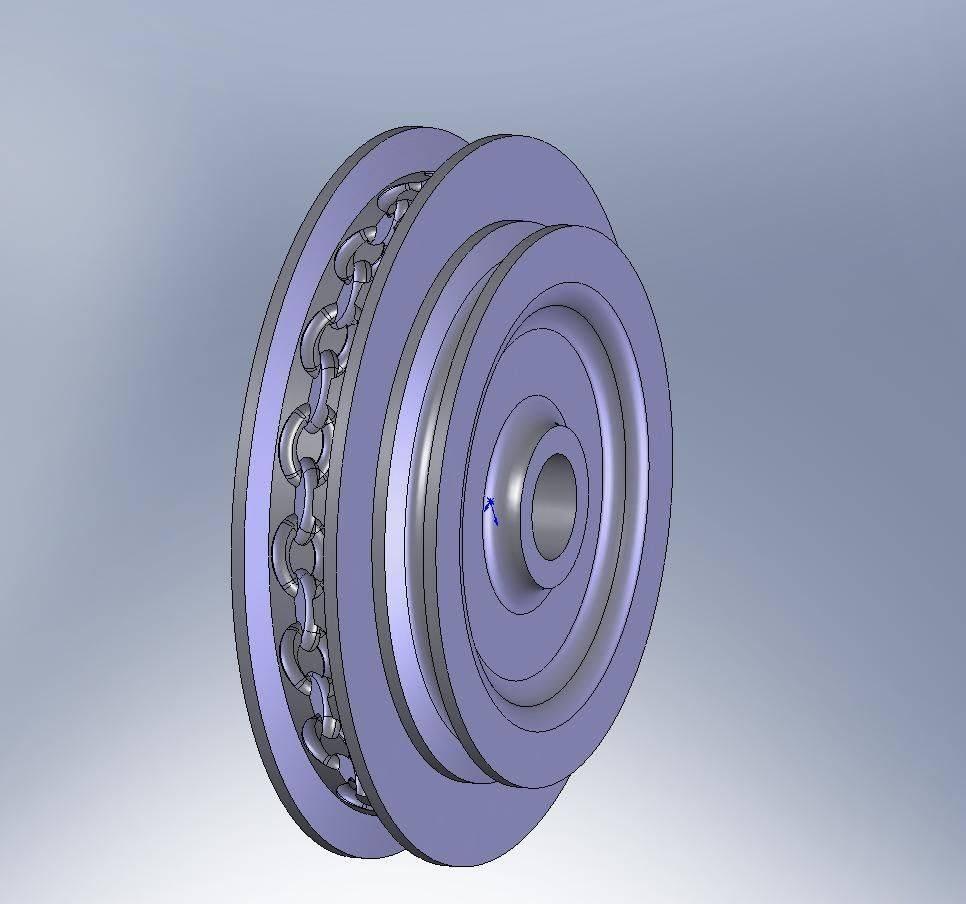 poulie à chaine grue hydraulique senblat1.jpg