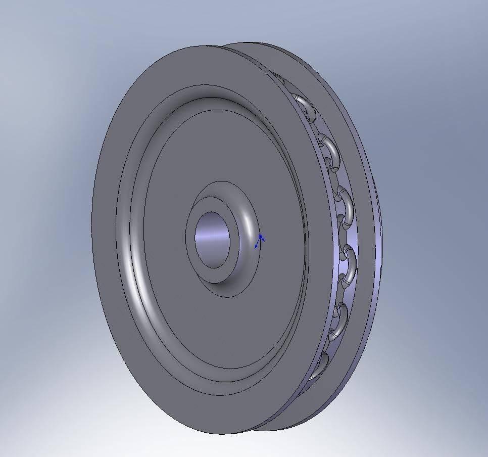 poulie à chaine grue hydraulique senblat2.jpg