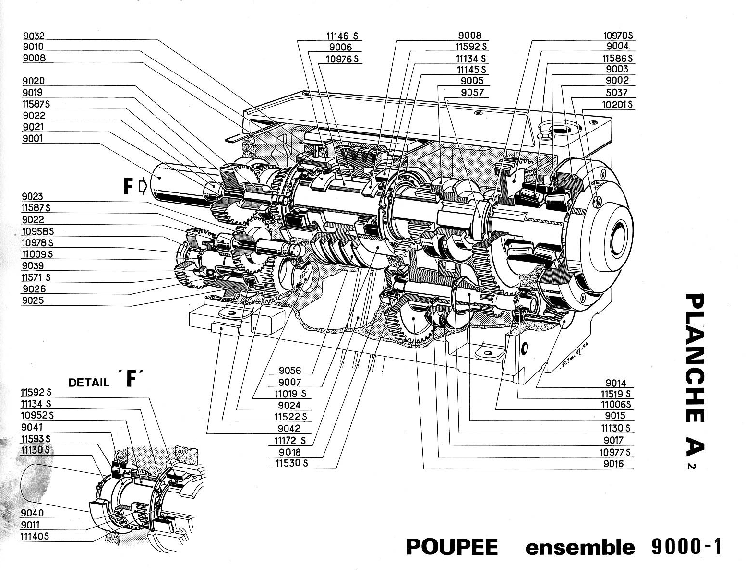 poupee2.png