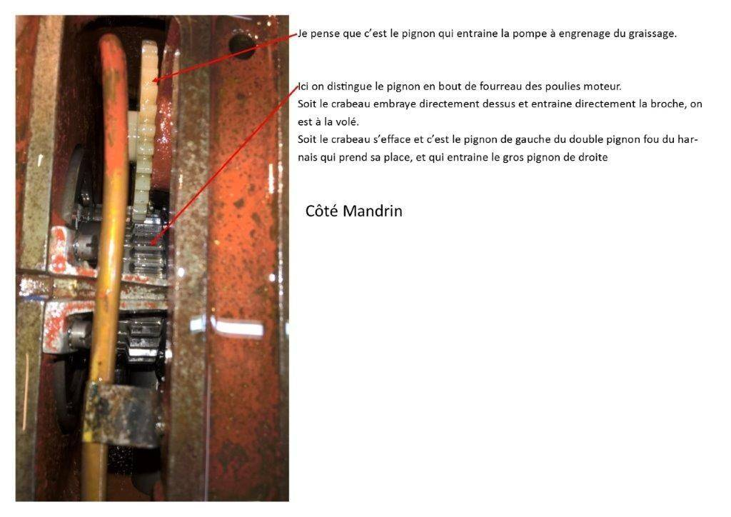 PoupeeFixeInterieur05.jpg
