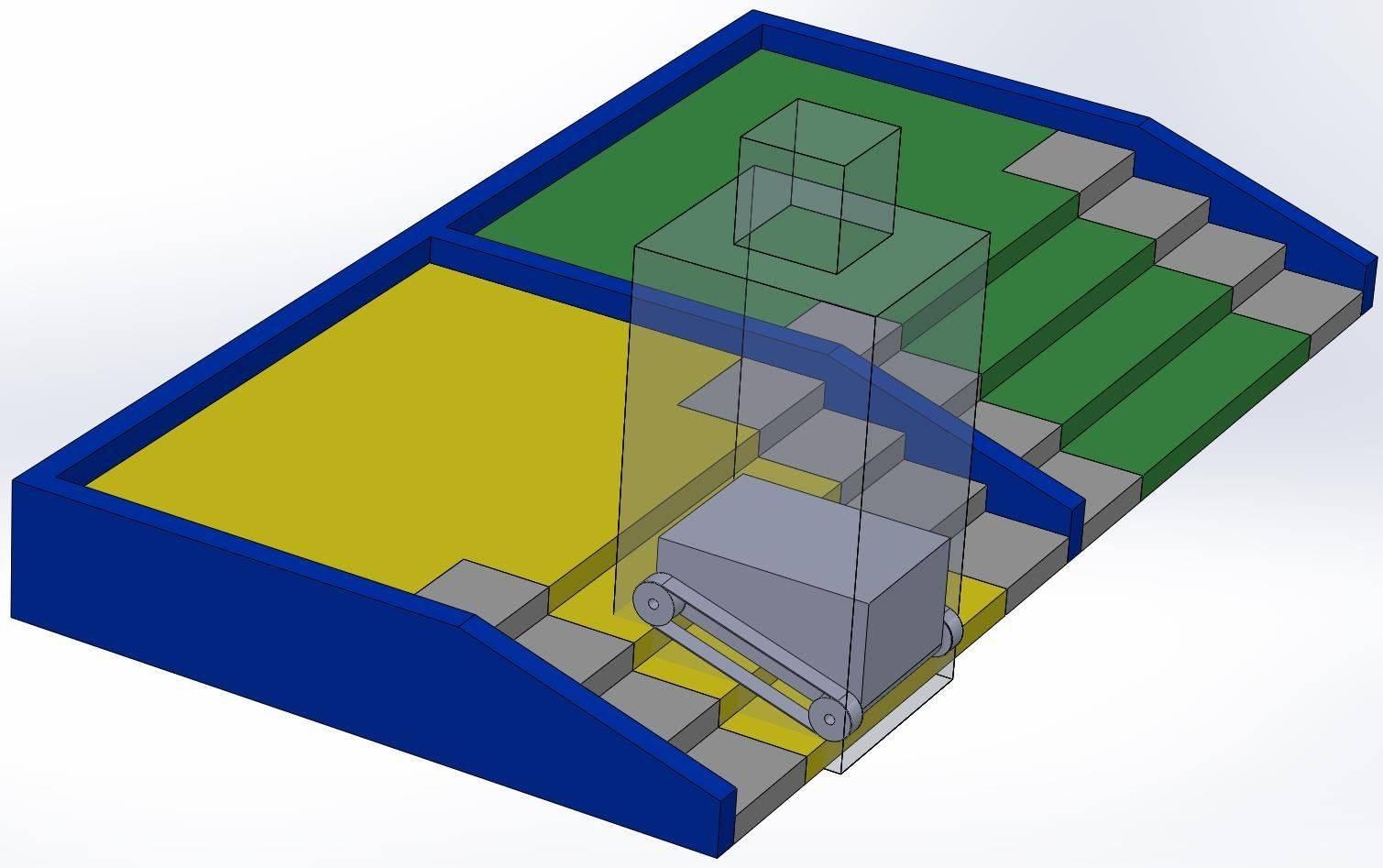 PR2015 - vue générale 01.jpg