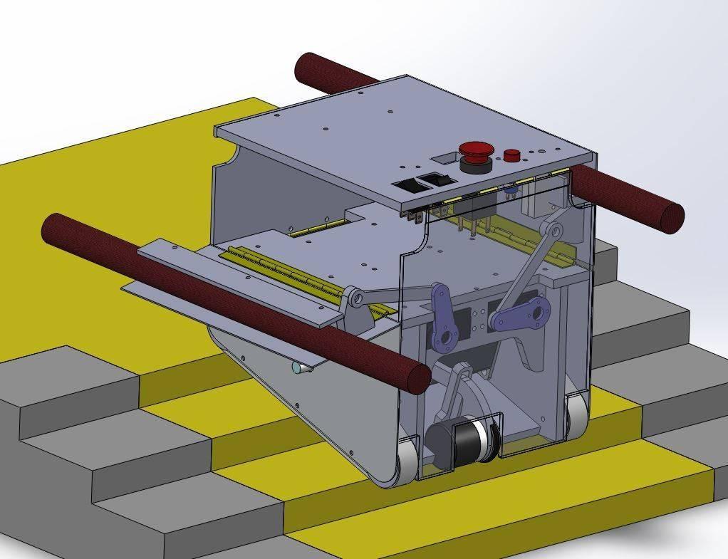 PR2015 - vue système tapis 02.jpg