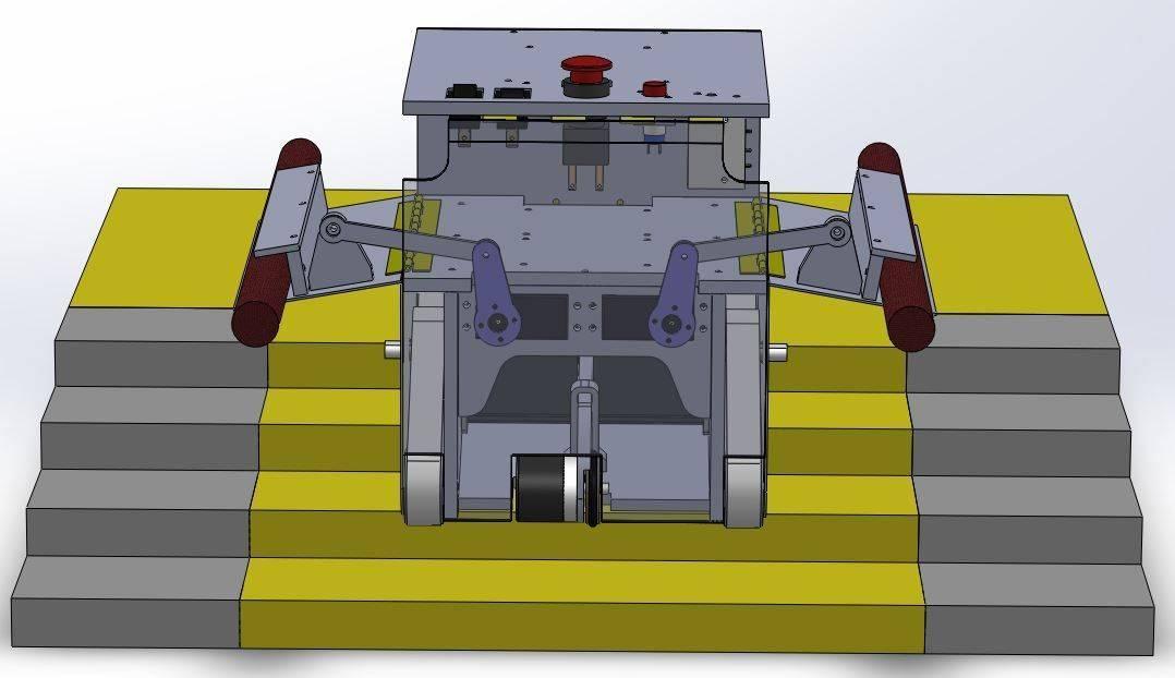 PR2015 - vue système tapis 04.jpg