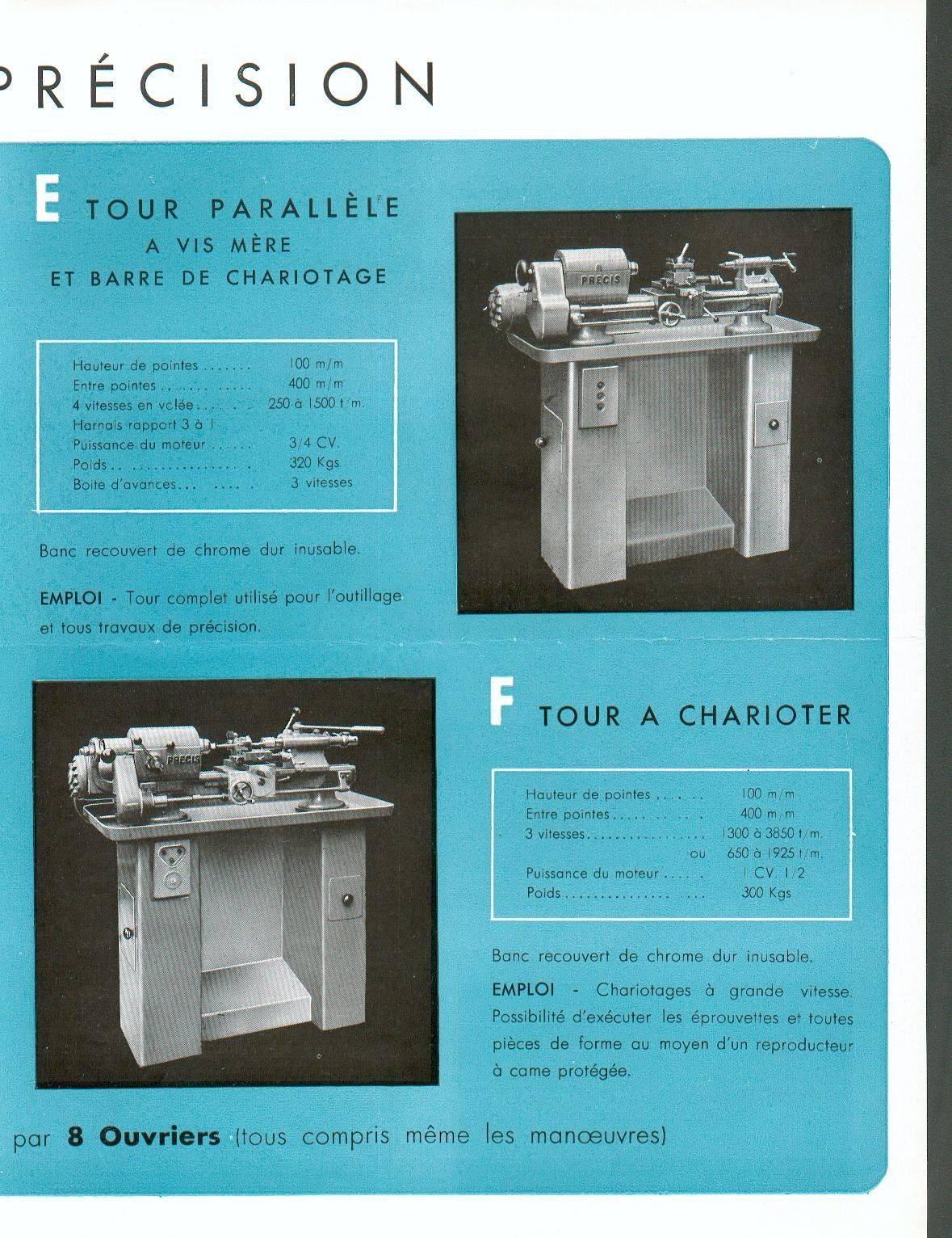Précis2.jpg
