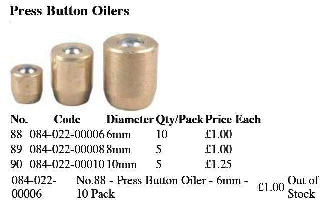 Press-button-oilers.jpg