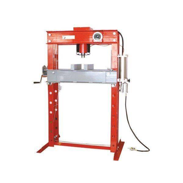 presse-atelier-hydraulique-45-t-assistance-pneumatique.jpg
