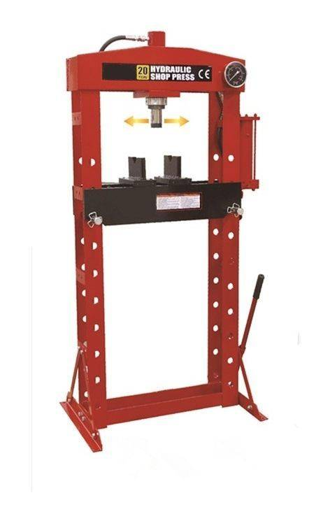 presse-hydraulique-datelier-pro-20-tonnes-avec-accessoires-L-26535-448262_1.jpg