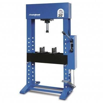 presse-hydraulique-metallkraft-wpp-20-bk.jpg