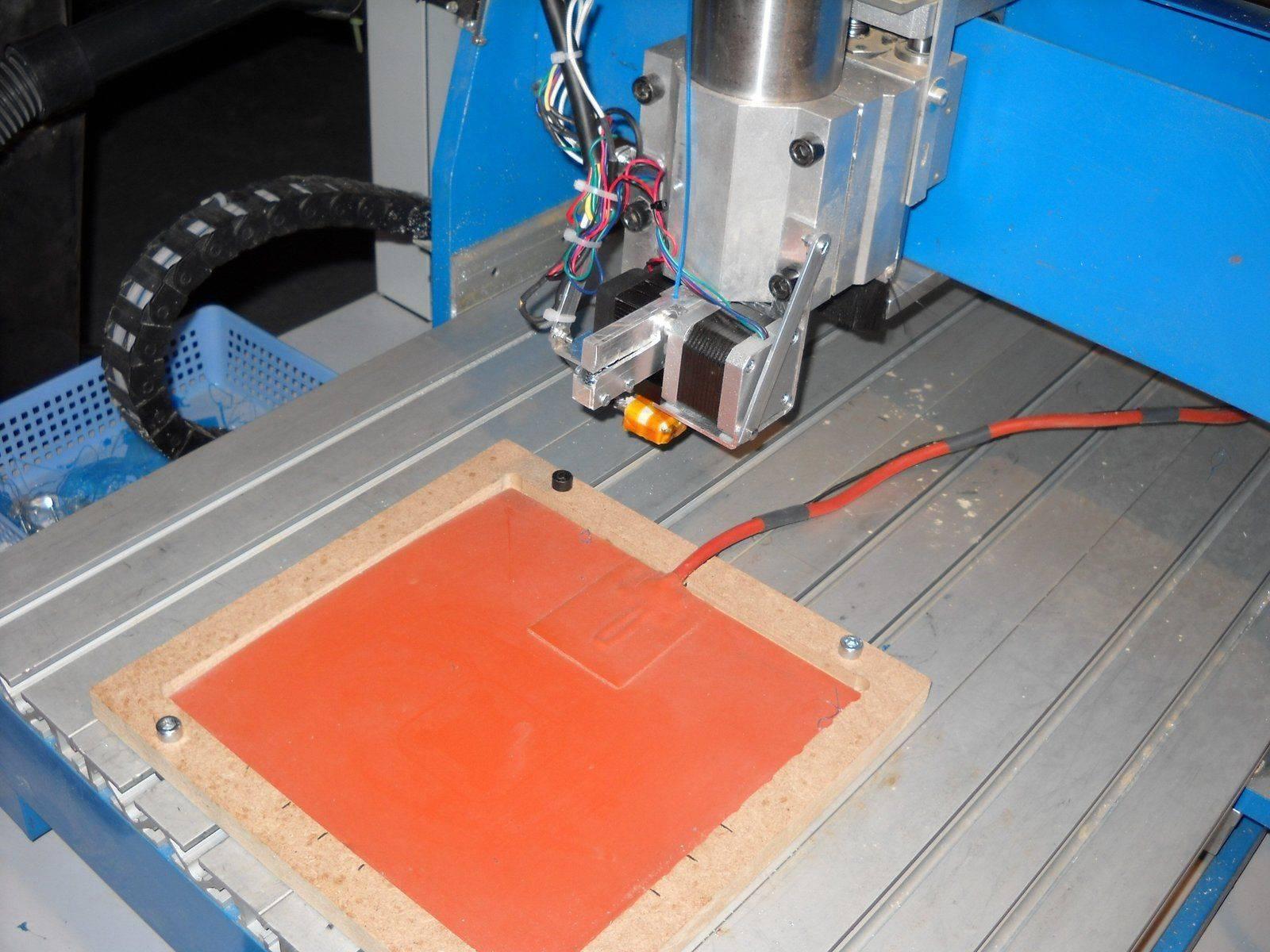 printer 3D.JPG