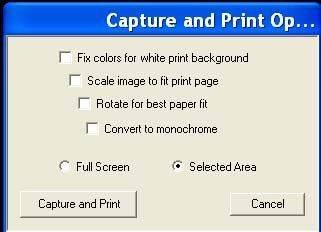 printplugin1.jpg