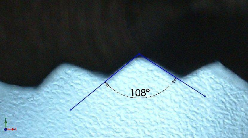 profil 108°.jpg