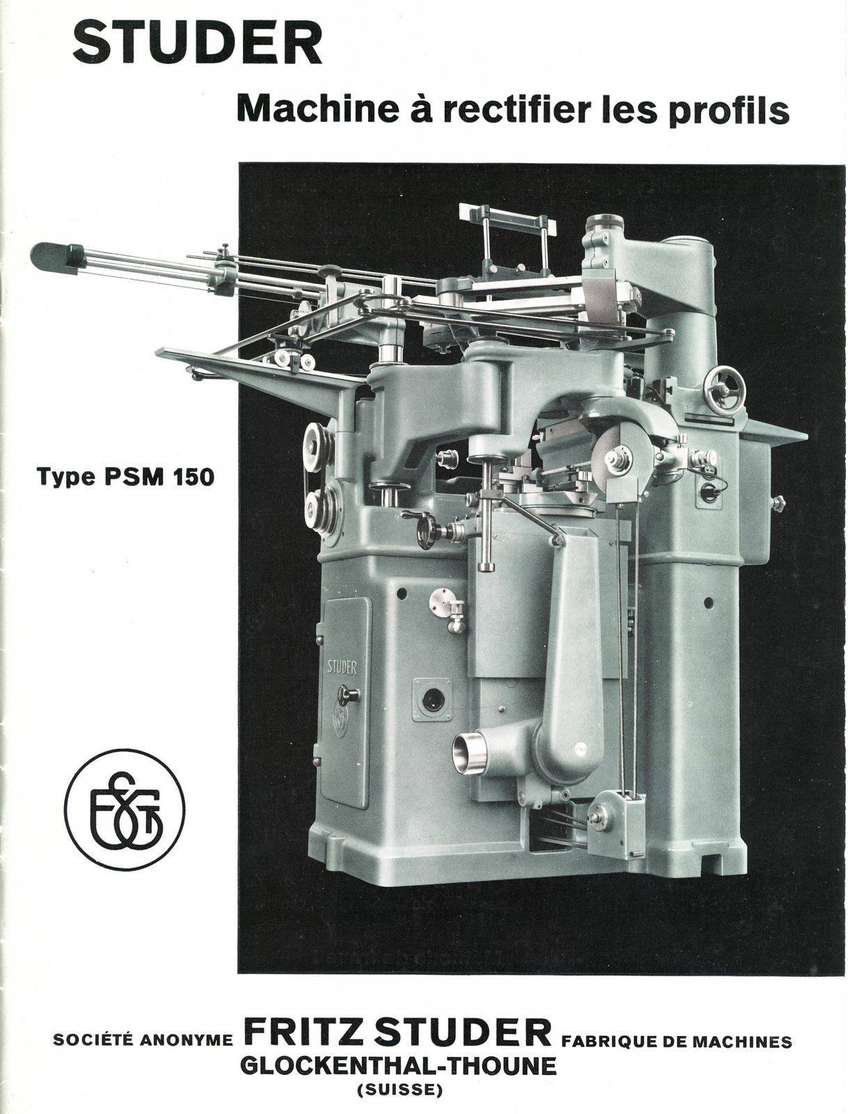 profil psm150-1 [].jpg