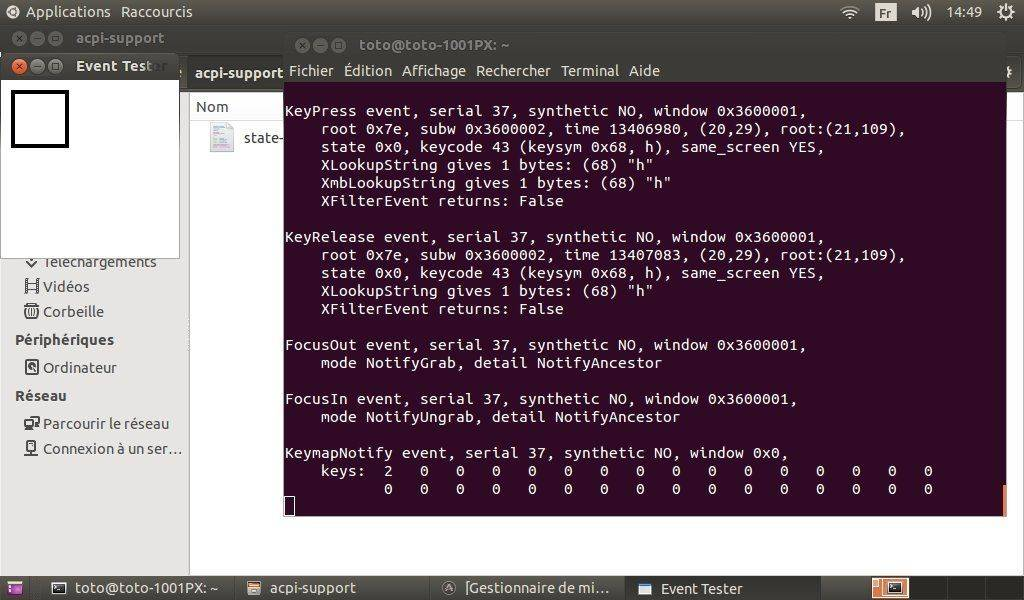 Programme xev.jpg