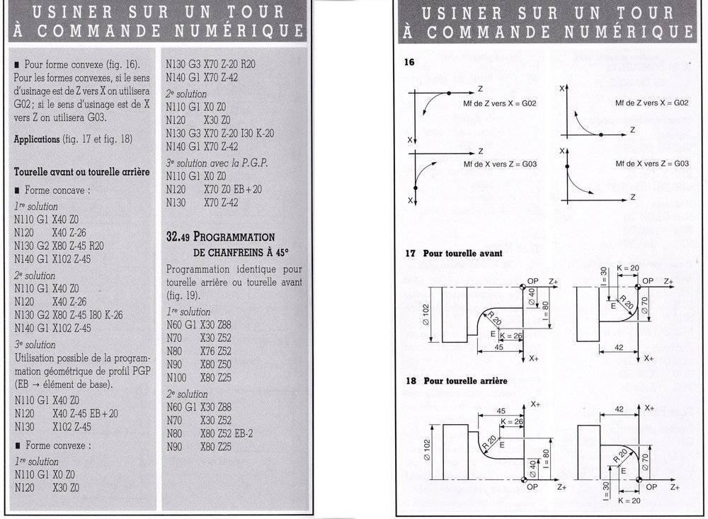 Programmer avec G02 & G03_Fr.jpg