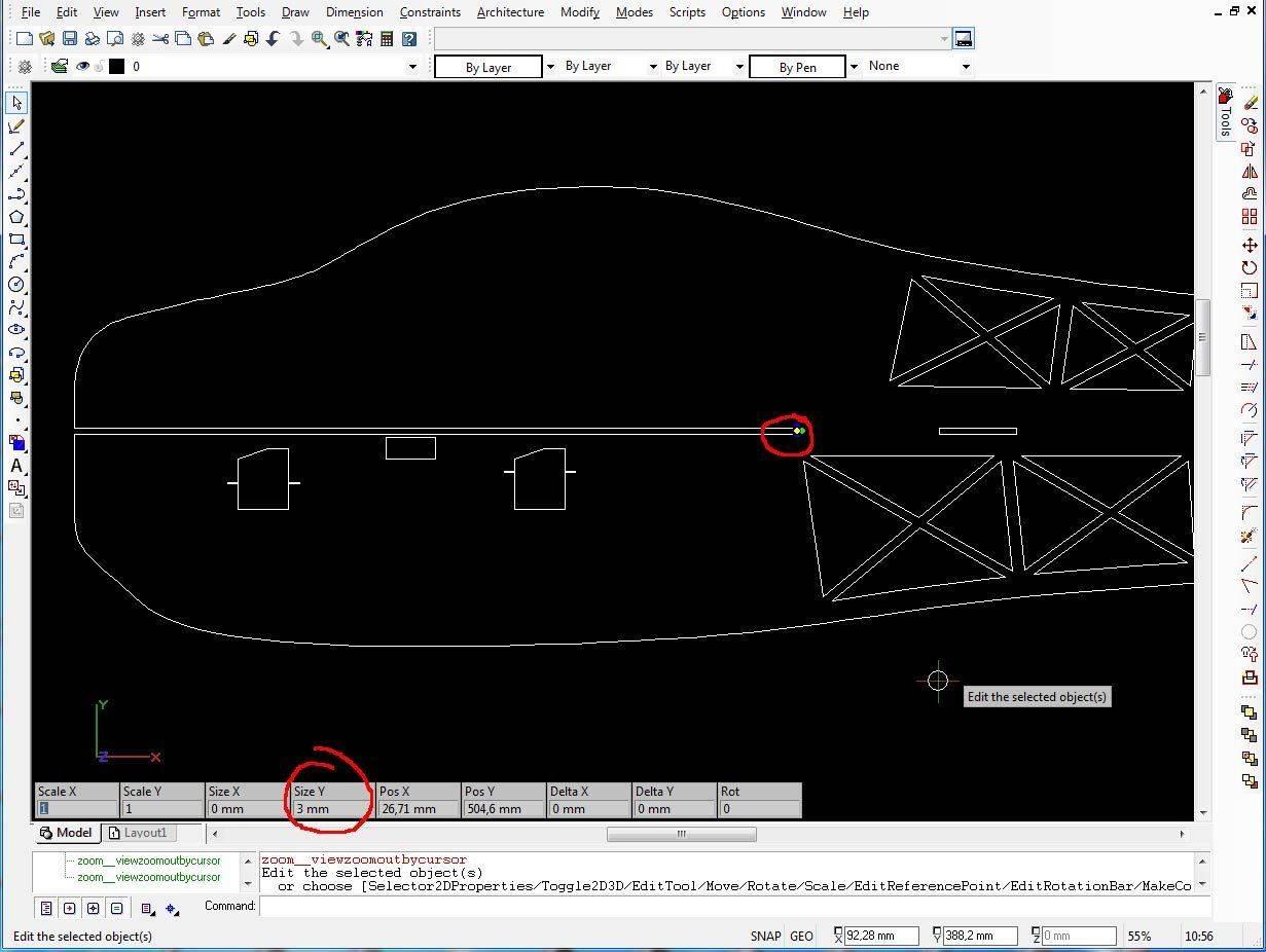 progress light fuselage.jpg