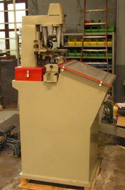 Projecteur HAUSER PICT0019.JPG