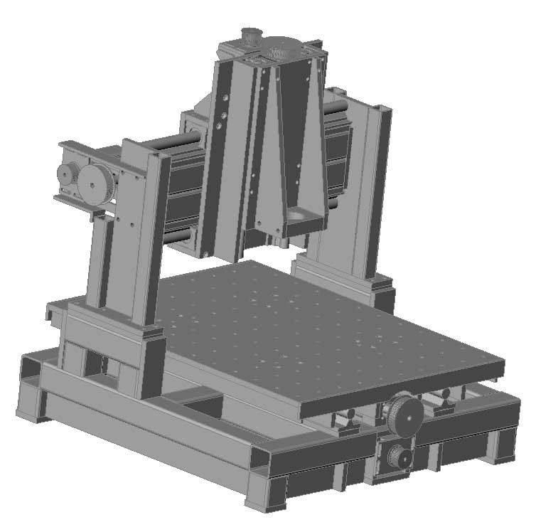 Projet 3D-1.jpg