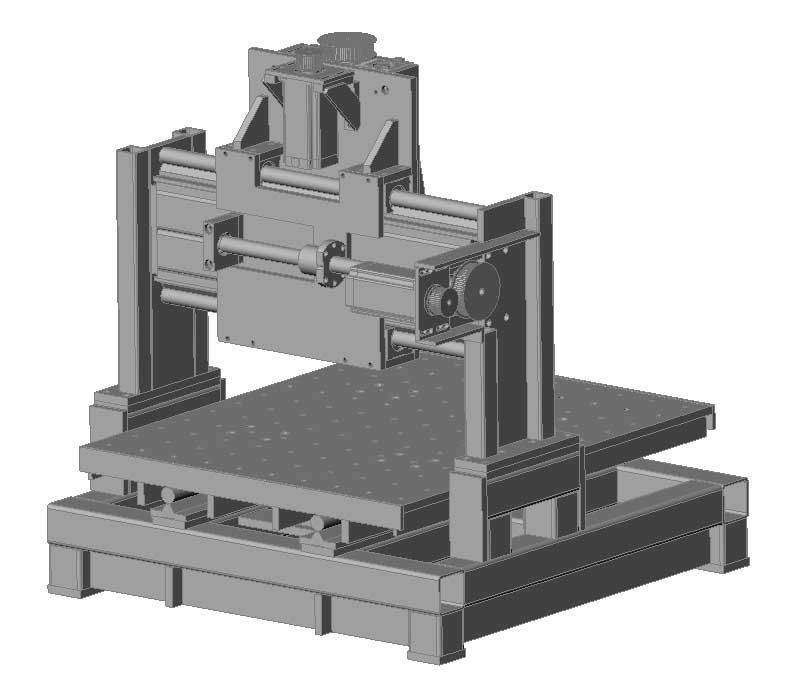 Projet 3D-2.jpg