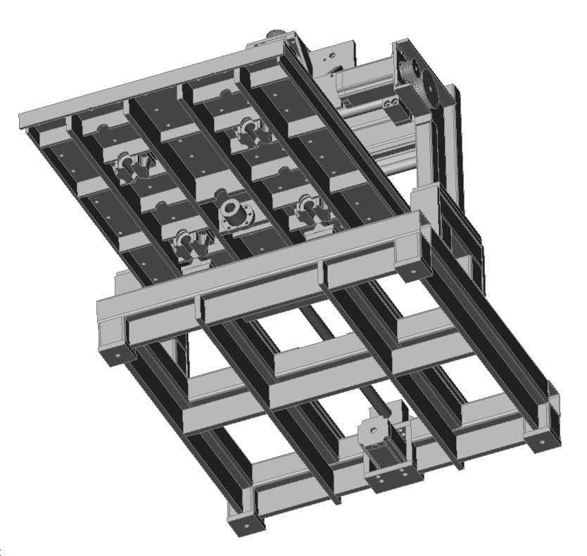 Projet 3D-3.jpg