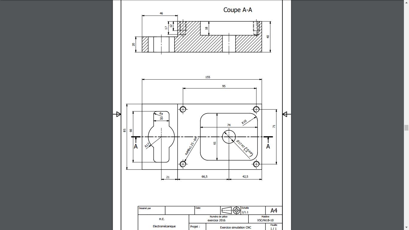 Projet-CNC.png