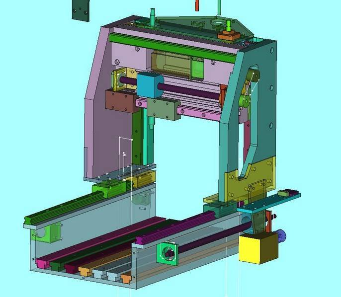 Projet CNC1.JPG