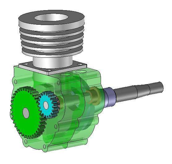 projet moteur.JPG