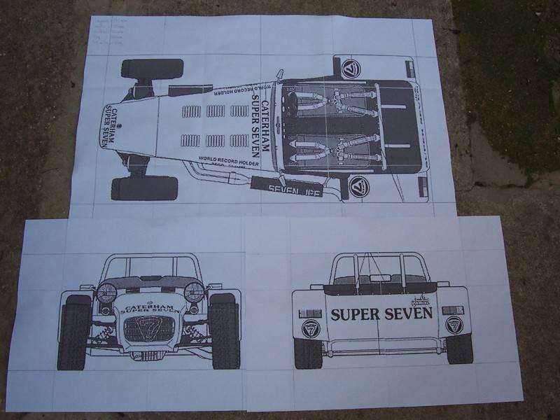 Projet Super Seven (6).jpg